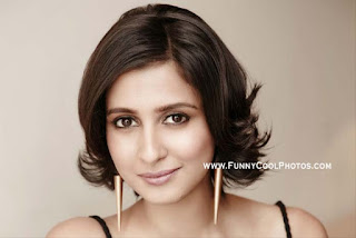 Beautiful Indian Business Women