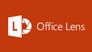 microsoft office lens  6501 040315021625