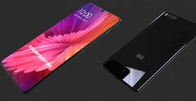Mi 8 Akan Di Rilis Bertepatan Hari Jadi Xiaomi Ke 8