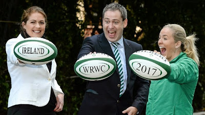 http://utv.ie/Sport/2015/05/13/Ireland-awarded-2017-Womens-Rugby-World-Cup-37167