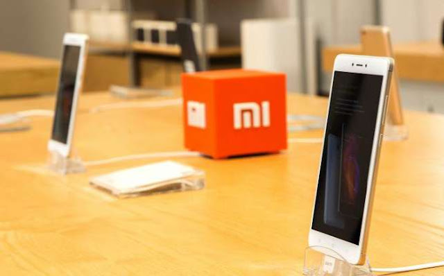 Xiaomi, Xiaomi Play, gaming, smartphone, phone, latest smartphones, mobiles, tech, news, tech news, technology, information,