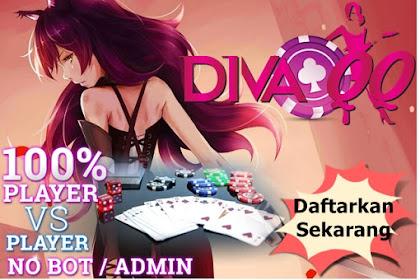 Daftar Poker Online Di Situs Judi Online Dan Tips Menarik