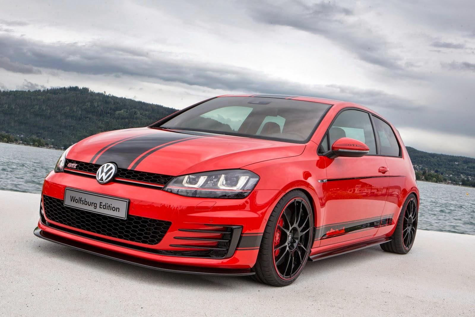 [Resim: Volkswagen+Golf+GTI+Wolfsburg+Edition+1.jpg]