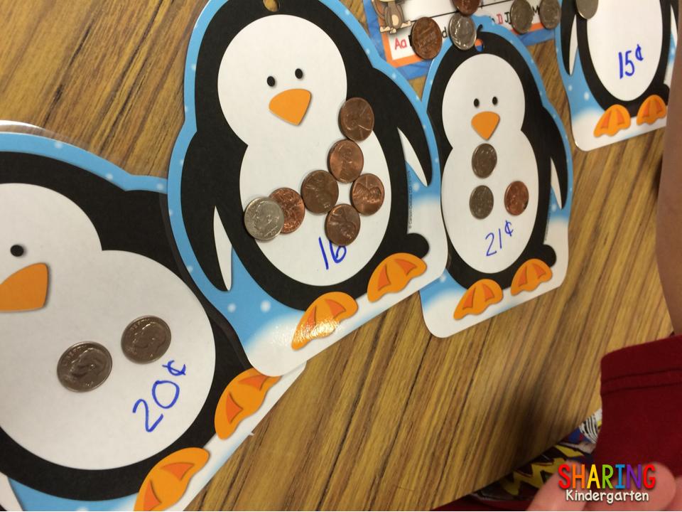 http://www.sharingkindergarten.com/2015/01/center-saturday.html