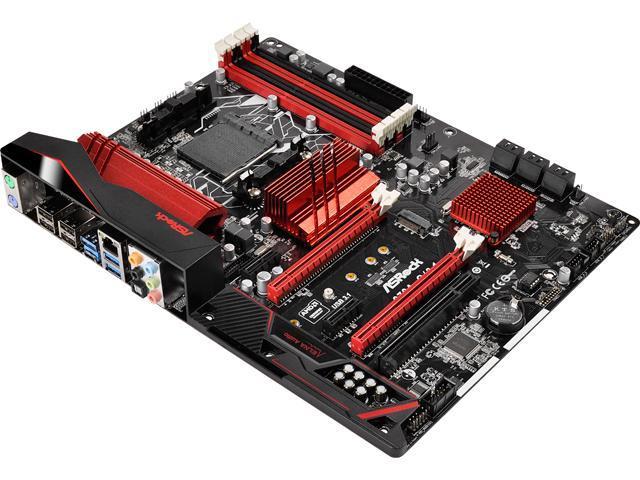 ASROCK 960GM/U3S3 FX ETRON USB 3.0 DRIVERS FOR PC