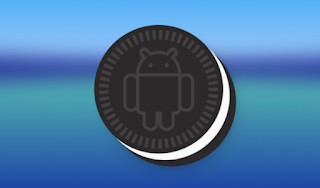 Android 8.1 Oreo will show the speed of Wi-Fi networks before you connect