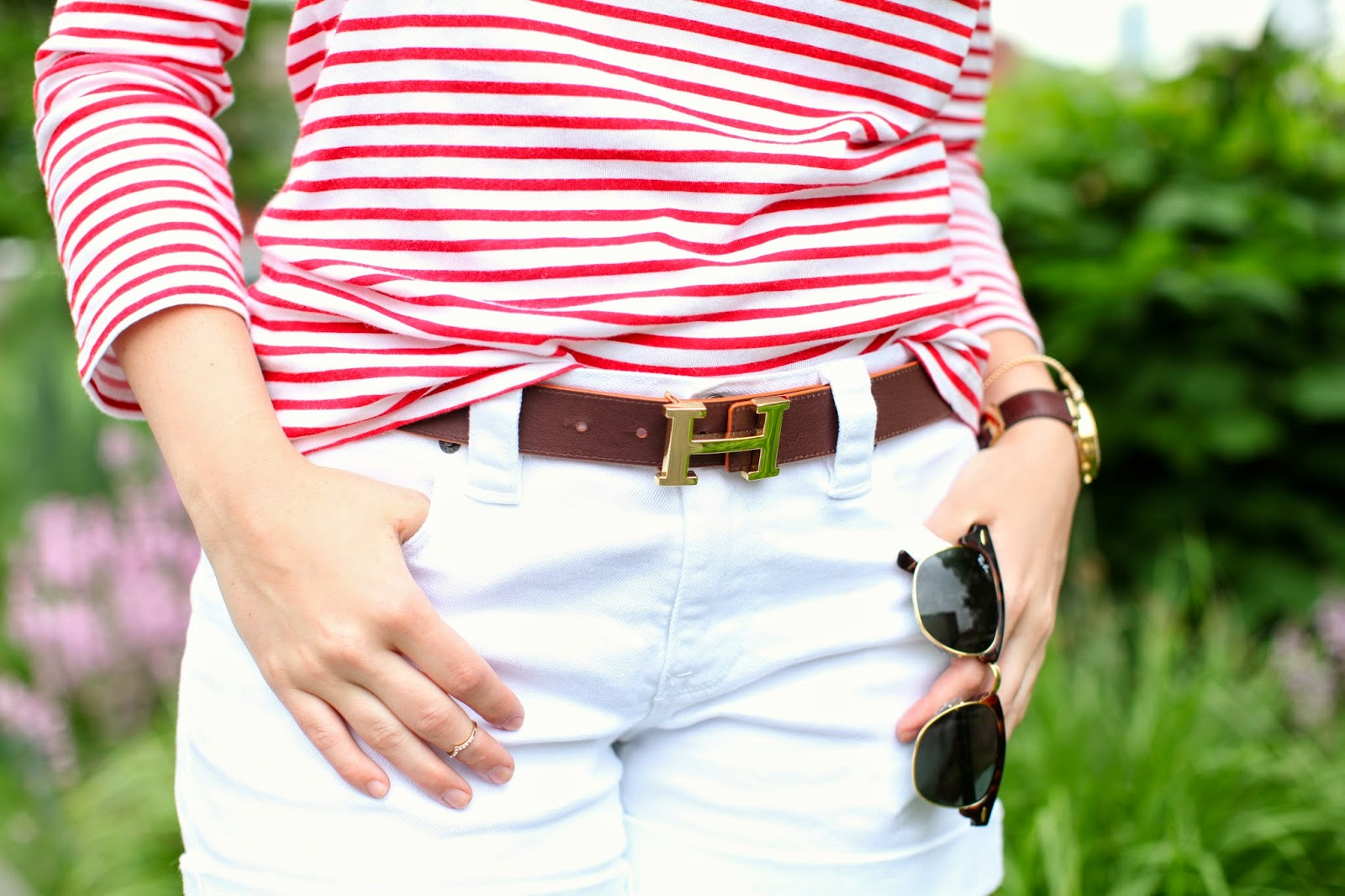 cheap hermes belt, cwonder belt, preppy belt