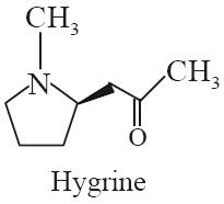 Hygrine