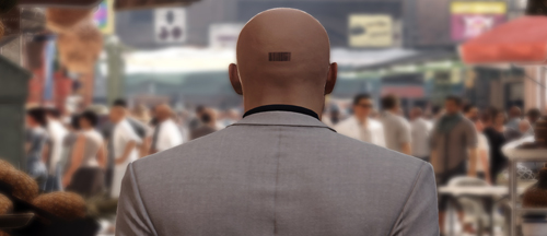 hitman-complete-first-season-101-gameplay-trailer