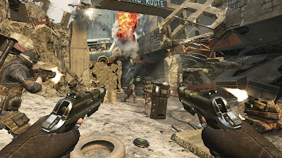 Call Of Duty Black Ops 2 Setup Download