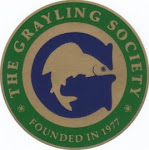 Member & Supporter of the Grayling Society