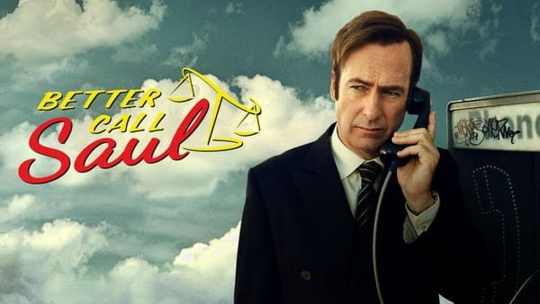 مسلسل-Better-Call-Saul