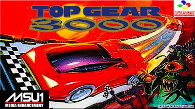 [Imagem: TOP_GEAR_3000_msu1_hack_sd2snes_super_everdrive_rom.jpg]