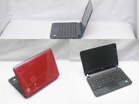 HP Mini 110-3700