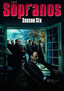 مشاهدة مسلسل The Sopranos الموسم السادس مترجم كامل  مشاهدة اون لاين و تحميل  The-sopranos-sixth-season-tv.56326