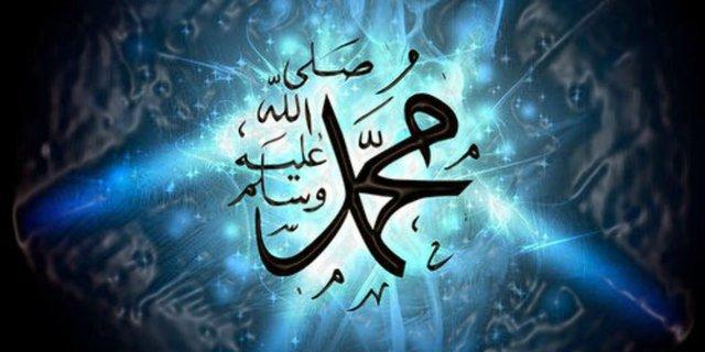 MasyaAllah! Inilah Mukjizat yang Dimiliki Nabi Muhammad SAW, Manusia Terbaik Sepanjang Masa