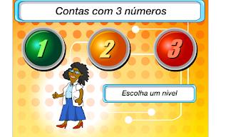 http://escola.britannica.com.br/resources/lm/GM_2_20/GM_2_20.htm
