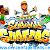 Subway Surfers ( Latest Version ) Unlimited Coins Hack