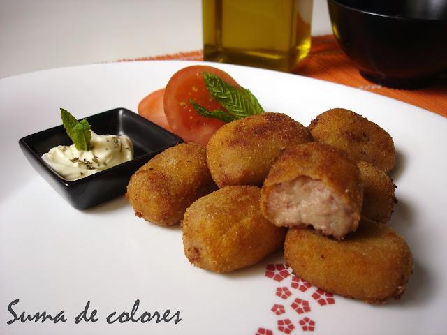Croquetas-queso-01
