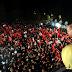 أول تطبيق لتعديل الدستور.. أردوغان يرأس اجتماع الوزراء