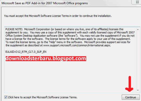 Download Save As PDF Terbaru