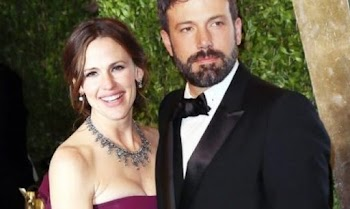 Βen Affleck-Jennifer Garner: H νέα εξέλιξη που κάνει το διαζύγιο σχεδόν... σίγουρο
