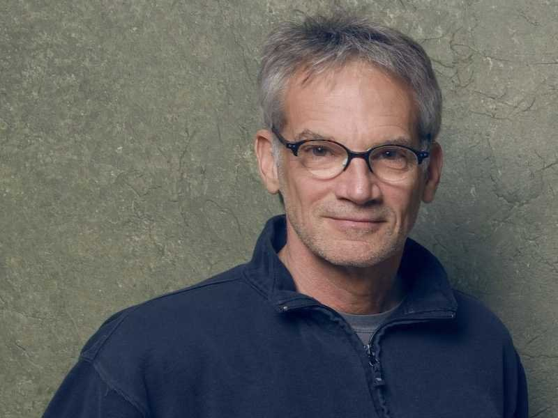book review about into the wild by jon krakauer Mccandless's incredible life was reconstructed in jon krakauer's 1996 book into the wild – an utterly heartbreaking read for the past 10 years sean penn as.