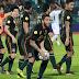 Zagueiro revelado pelo Flamengo e Diego Lima marcam em vitória do Army United na segundona tailandesa