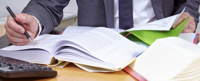 Tributos, base imponible y Derecho Financiero