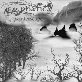 Emphatica - Winterscape