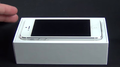 Đien thoai iphone 6