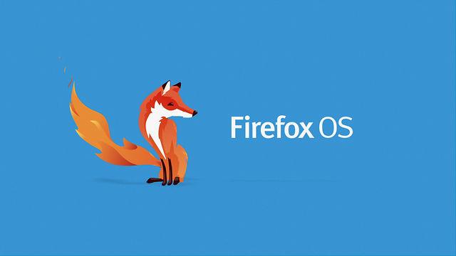 Merasakan Sensasi OS baru Keluaran Mozilla, Firefox OS!