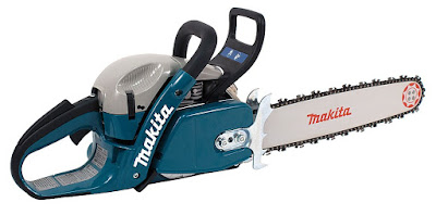 http://pickbestchainsaw.com/best-electric-chainsaw/