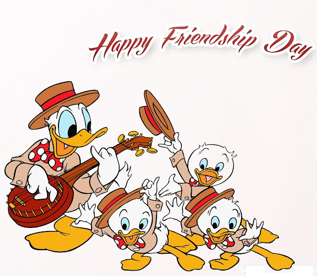 Happy Friendship Day 2016, Happy Friendship Day Songs, Happy Friendship Day Songs & Lyrics,Happy Friendship Day Images