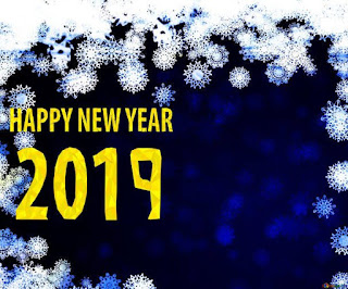 New year quotes in English 2019