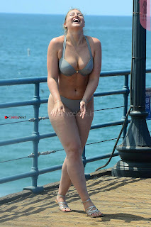 Iskra-Lawrence-10+%7E+SexyCelebs.in+Exclusive.jpg
