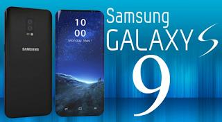 ikon lencana pemberitahuan / Notifikasi tidak muncul di Galaxy S9 Plus, Begini cara Mengatasinya