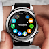 Samsung Gear S3 Smartwatch Will Release In The US This November 18