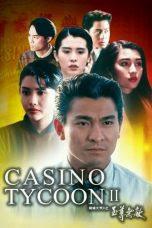Casino Tycoon II (1992)