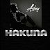 New Audio : Aslay – Hakuna | Download Mp3