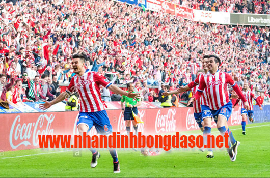 Sporting Gijon vs Cadiz 1h30 ngày 9/6 www.nhandinhbongdaso.net