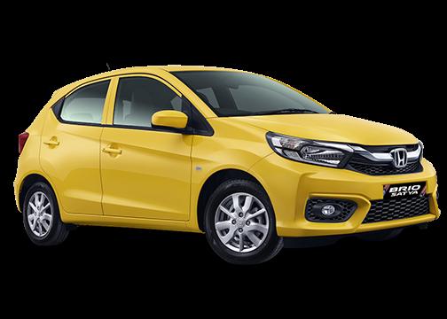 Dealer Honda Medan Daftar Harga Otr Cash Dan Kredit Mobil Baru