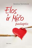 http://skaitymovalandos.blogspot.com/2015/07/jessica-sorensen-elos-ir-mico-paslaptis.html