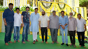 Pawan Trivikram movie launch-thumbnail-8