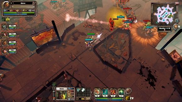 bloodsports-tv-pc-screenshot-www.ovagames.com-1