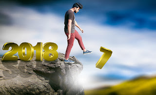 New Year 2018 Editing png| 2018 png|Happy new year png|New year Editing png background zip