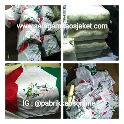 Pabrik Kaos Online Surabaya Sidoarjo, konveksi kaos sidoarjo, 081216111400