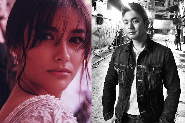 Primetime King Coco Martin Says Working With Liza Soberano Would Be A Dream Come True. Why? Check This Out!