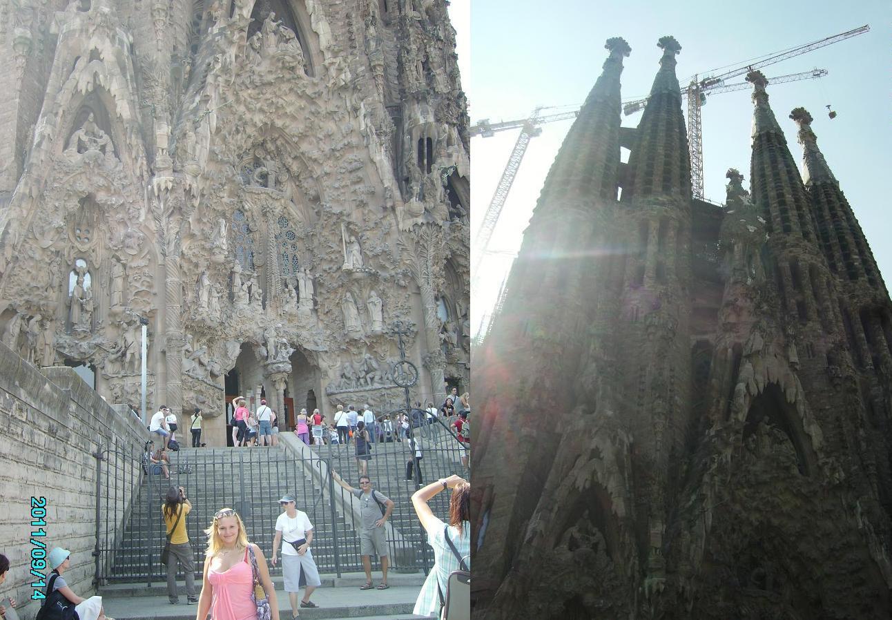 katedra-Barcelona