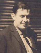 Francisco Balcells
